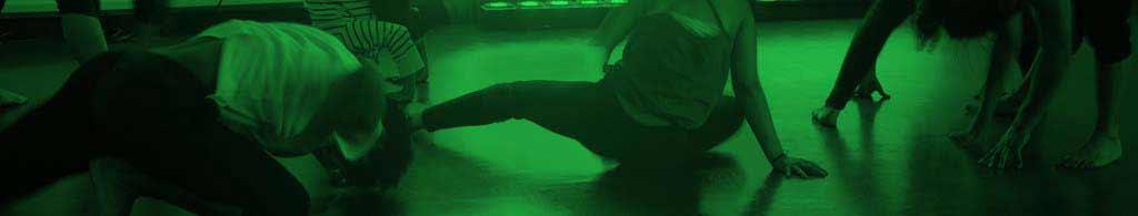 danza_4-1024x195