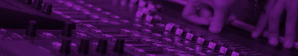 producción digital de sonido academia de artes guerrero