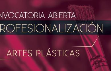 Prórroga Convenio de Profesionalización Artes Plásticas U. de Antioquia – Artes Guerrero