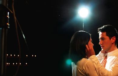 Curso Actuación